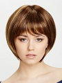 Vail by Aspen Dream USA Wigs