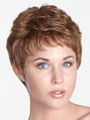 Vegas by Dream USA Wigs