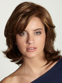 Venice by Dream USA Wigs