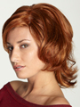 Virginia by Dream USA Wigs