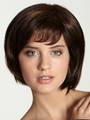 Westport by Aspen Dream USA Wigs