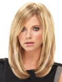 EasiXtend 14 inch Pro by EasiHair