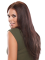 "EasiXtend 20"" HD 5pc Straight by EasiHair"