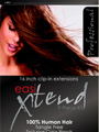 EasiXtend Professional by Jon Renau EasiHair