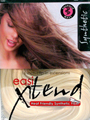 EasiXtend Wavy by Jon Renau EasiHair