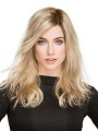 Arrow by Ellen Wille Wigs