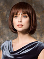 Change  by Ellen Wille Wigs