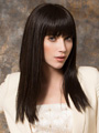 Cher  by Ellen Wille Wigs