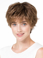 Club 10 by Ellen Wille Wigs