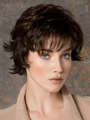 Date Large  by Ellen Wille Wigs