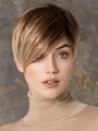 Disc  by Ellen Wille Wigs