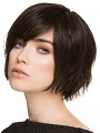 Echo by Ellen Wille Wigs