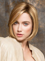 Elite  by Ellen Wille Wigs