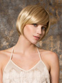 Fresh  by Ellen Wille Wigs