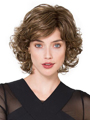 Gina Mono by Ellen Wille Wigs