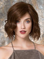 Gloss by Ellen Wille Wigs