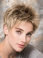 Golf by Ellen Wille Wigs