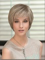 Ideal  by Ellen Wille Wigs