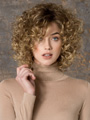 Jamila_Hi by Ellen Wille Wigs