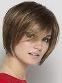 Java by Ellen Wille Wigs