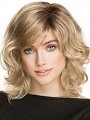 Load by Ellen Wille Wigs