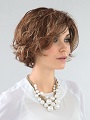 Movie by Ellen Wille Wigs