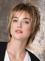 Play by Ellen Wille Wigs