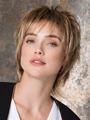 Play by Ellen Wille Wigs