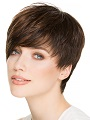 Point by Ellen Wille Wigs