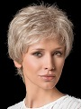 Posh by Ellen Wille Wigs