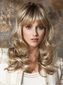 Pretty  by Ellen Wille Wigs