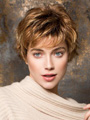 Push Up  by Ellen Wille Wigs