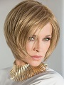 Shape by Ellen Wille Wigs
