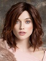 Spirit by Ellen Wille Wigs