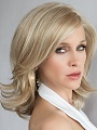 Splendid by Ellen Wille Wigs