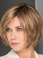 Star by Ellen Wille Wigs