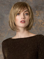 Tempo 100 Deluxe Large by Ellen Wille Wigs