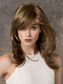 Vogue  by Ellen Wille Wigs