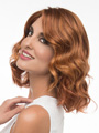 Brittaney by Envy Wigs