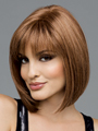 Carley by Envy Wigs