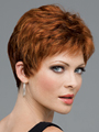 Jeannie by Envy Wigs