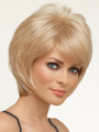 Kellie by Envy Wigs