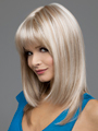 Madison by Envy Wigs