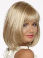 Paige Petite by Envy Wigs