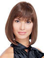 Alicia by Estetica Wigs