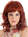 Angel by Estetica Risque Wigs