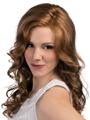 Ariel by Estetica Wigs