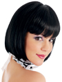 Bliss by Estetica Risque Wigs