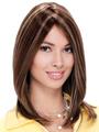 Celine HH LF by Estetica Wigs