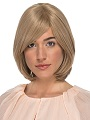 Chanel by Estetica Wigs